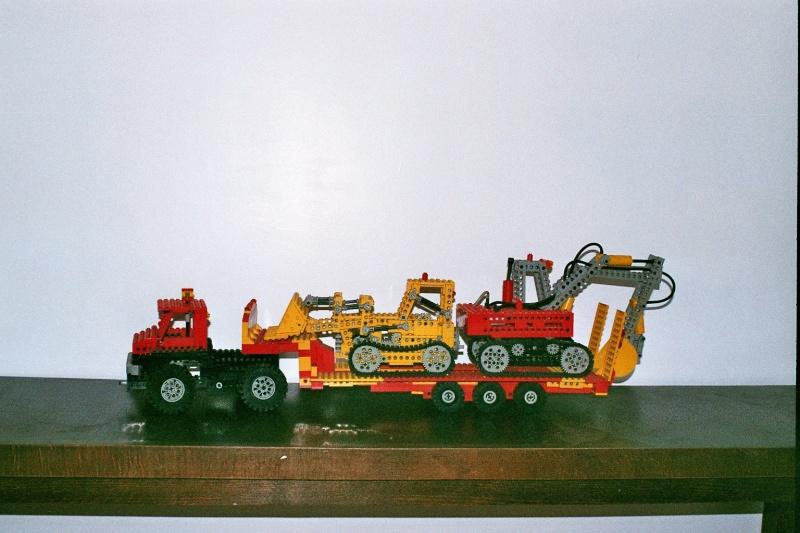 U400 LEGO Imm01610