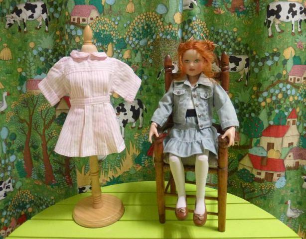 """Ma tendre """"Piper"""", attendue, pendant si longtemps ! Un petit frère... et sa jumelle ! - Page 3 P1020513"""