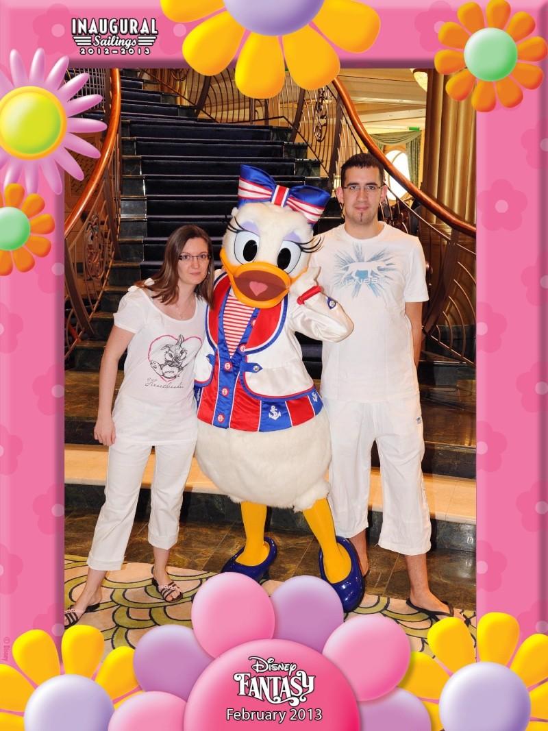 Notre voyage de noce sur la Disney Cruise line du 2 au 9 Fevrier 2013 - Page 5 Dfn-0910