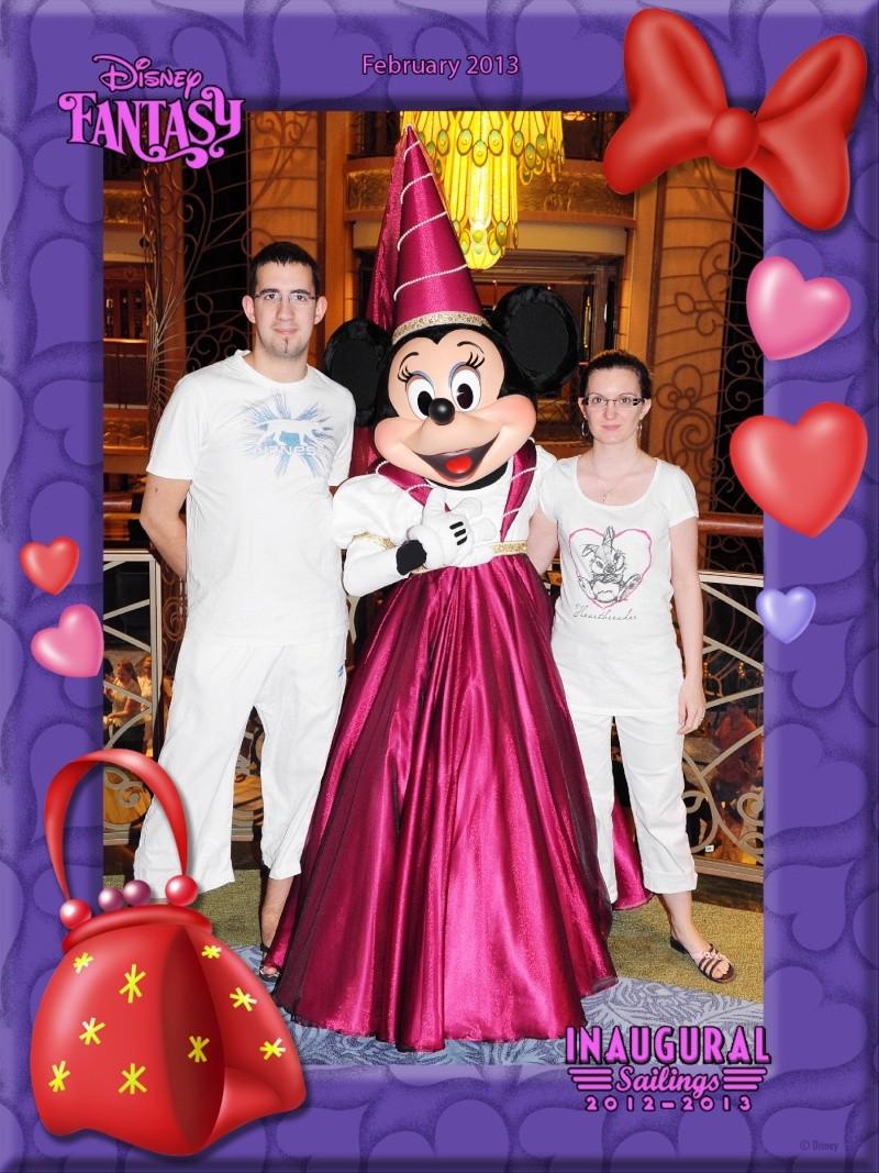 Notre voyage de noce sur la Disney Cruise line du 2 au 9 Fevrier 2013 - Page 5 Dfn-0911