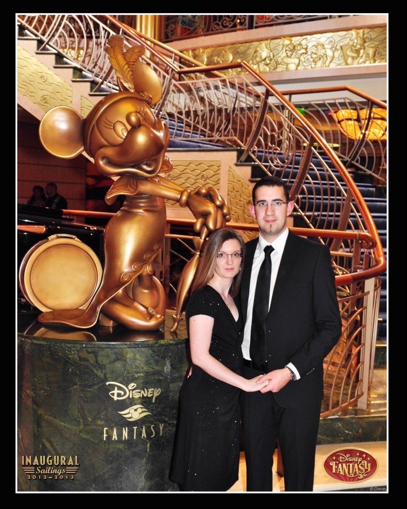 Notre voyage de noce sur la Disney Cruise line du 2 au 9 Fevrier 2013 - Page 5 Dfn-0912