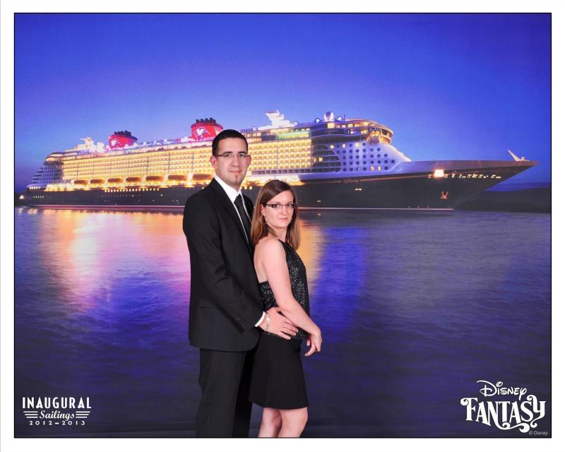 Notre voyage de noce sur la Disney Cruise line du 2 au 9 Fevrier 2013 - Page 4 Dfn-1315