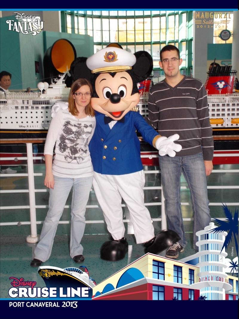 Notre voyage de noce sur la Disney Cruise line du 2 au 9 Fevrier 2013 - Page 6 Dfn-1317