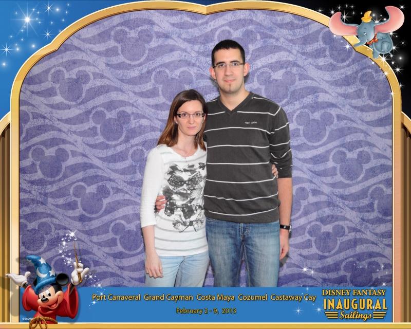 Notre voyage de noce sur la Disney Cruise line du 2 au 9 Fevrier 2013 - Page 6 Dfn-1318