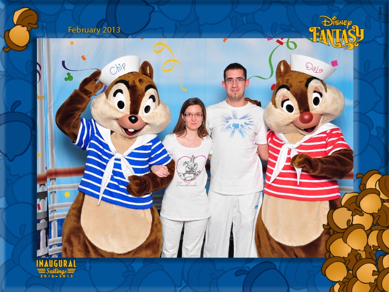 Notre voyage de noce sur la Disney Cruise line du 2 au 9 Fevrier 2013 - Page 5 Dfn-1319