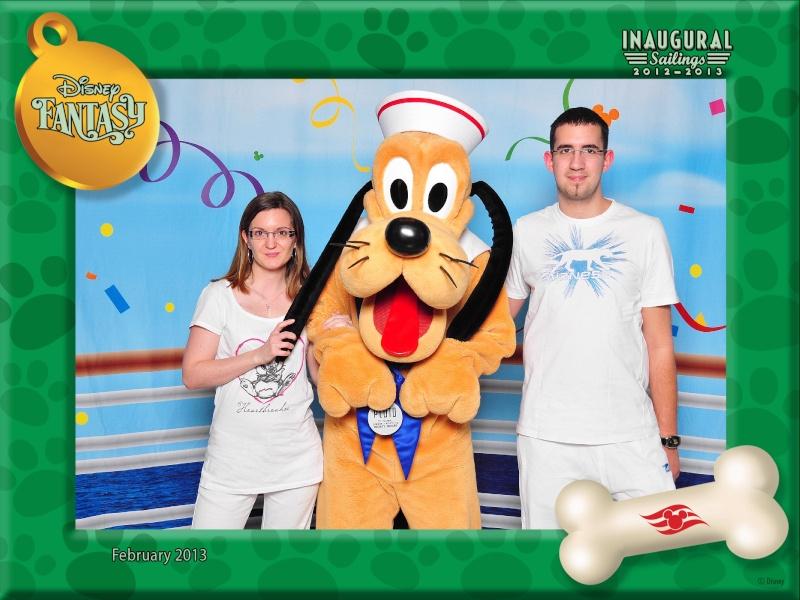 Notre voyage de noce sur la Disney Cruise line du 2 au 9 Fevrier 2013 - Page 5 Dfn-1320
