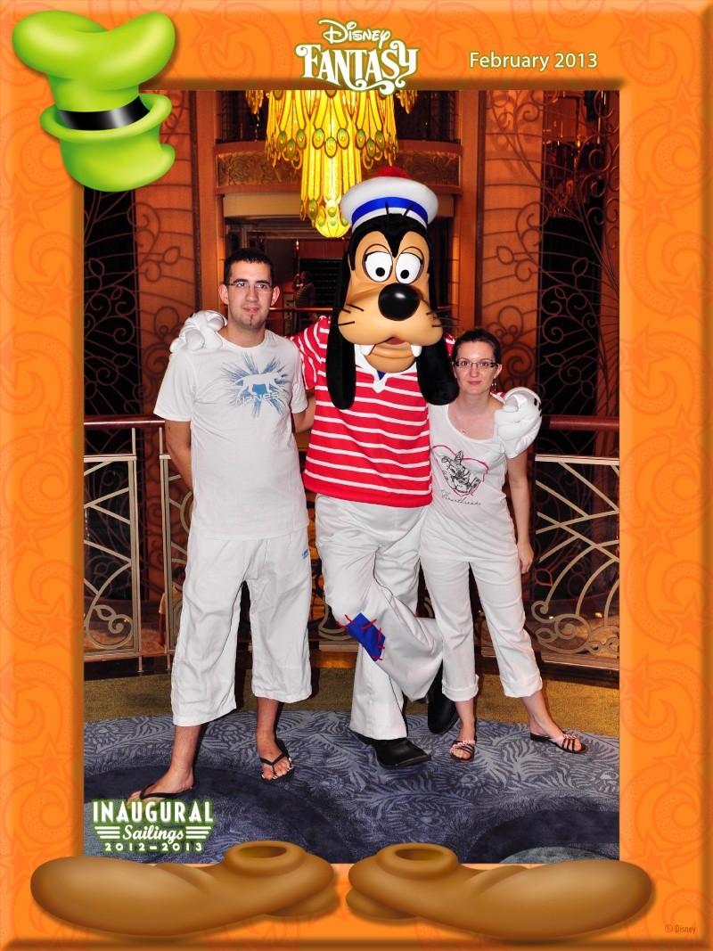 Notre voyage de noce sur la Disney Cruise line du 2 au 9 Fevrier 2013 - Page 5 Dfn-1321