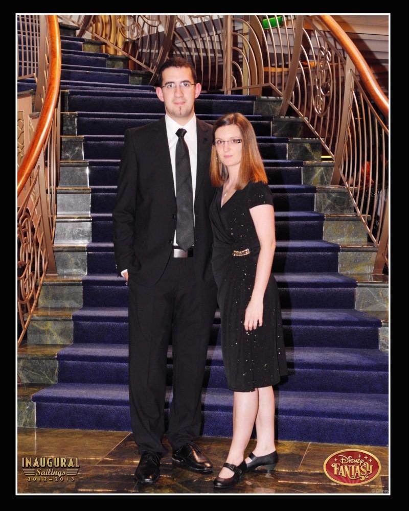 Notre voyage de noce sur la Disney Cruise line du 2 au 9 Fevrier 2013 - Page 5 Dfn-1322