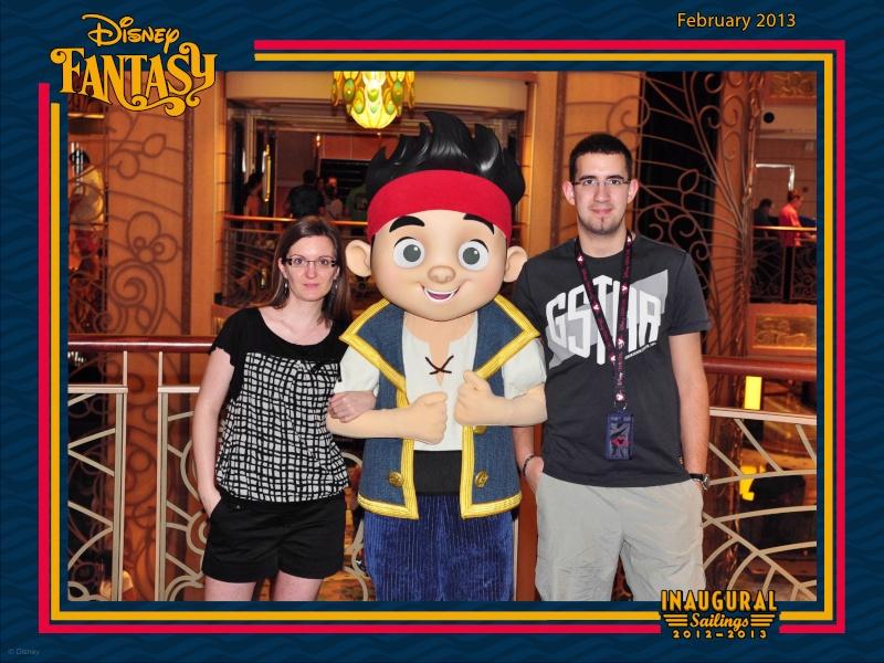 Notre voyage de noce sur la Disney Cruise line du 2 au 9 Fevrier 2013 - Page 10 Dfn-1323