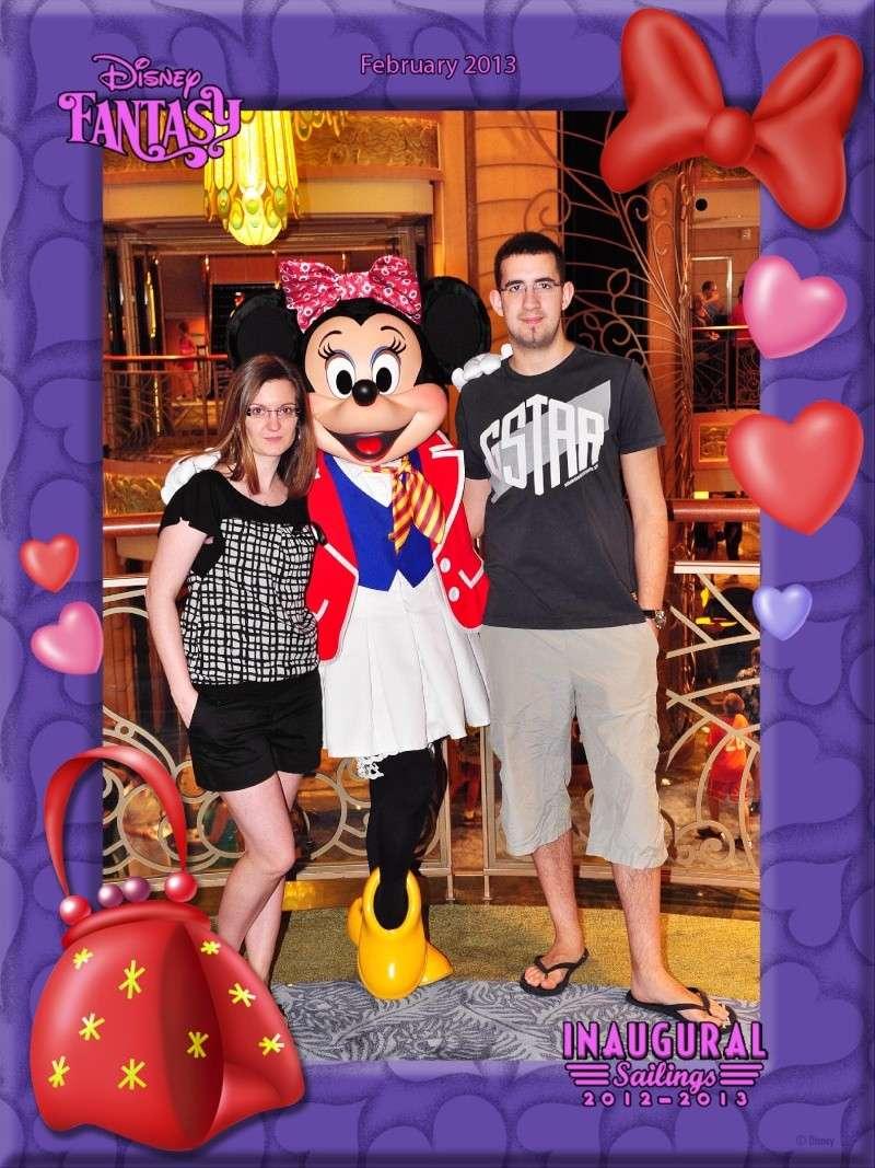 Notre voyage de noce sur la Disney Cruise line du 2 au 9 Fevrier 2013 - Page 10 Dfn-1324