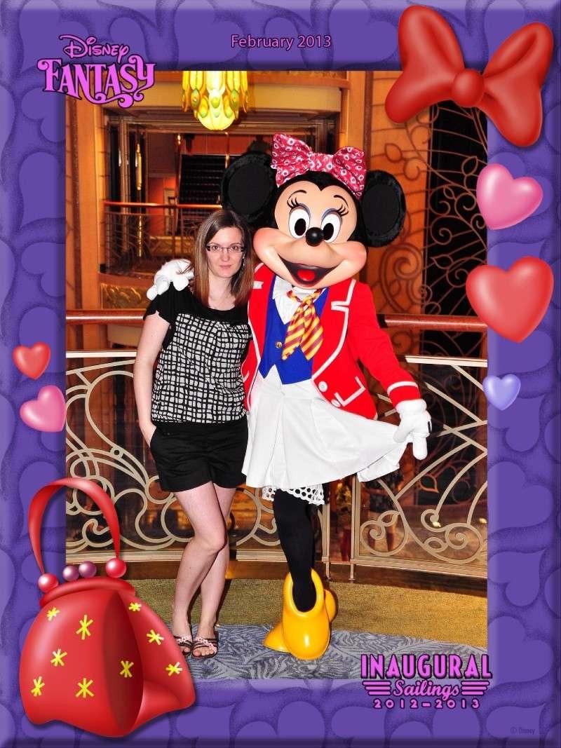 Notre voyage de noce sur la Disney Cruise line du 2 au 9 Fevrier 2013 - Page 10 Dfn-1325