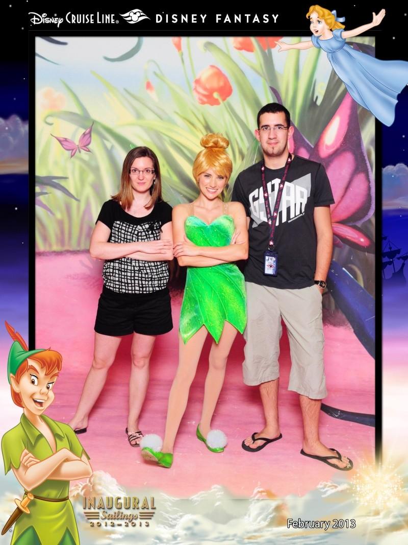 Notre voyage de noce sur la Disney Cruise line du 2 au 9 Fevrier 2013 - Page 10 Dfn-1326