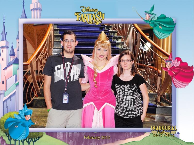 Notre voyage de noce sur la Disney Cruise line du 2 au 9 Fevrier 2013 - Page 10 Dfn-1327