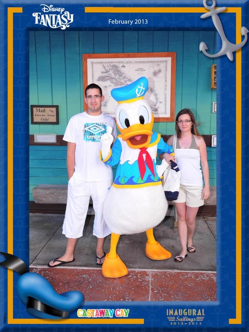 Notre voyage de noce sur la Disney Cruise line du 2 au 9 Fevrier 2013 - Page 16 Dfn-1341