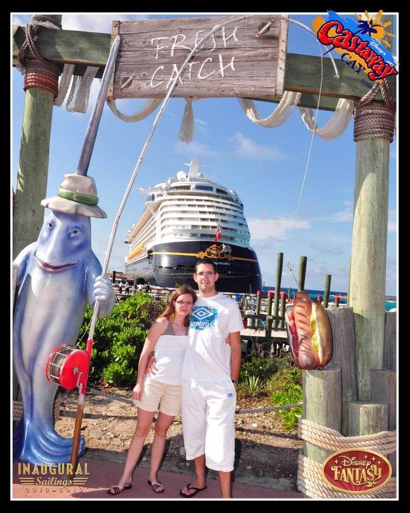 Notre voyage de noce sur la Disney Cruise line du 2 au 9 Fevrier 2013 - Page 16 Dfn-1343