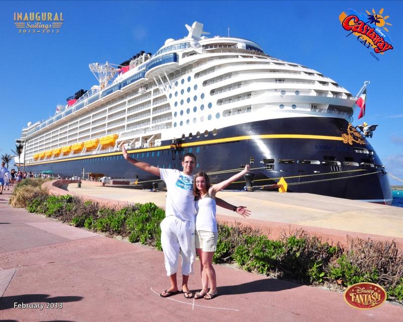 Notre voyage de noce sur la Disney Cruise line du 2 au 9 Fevrier 2013 - Page 16 Dfn-1344