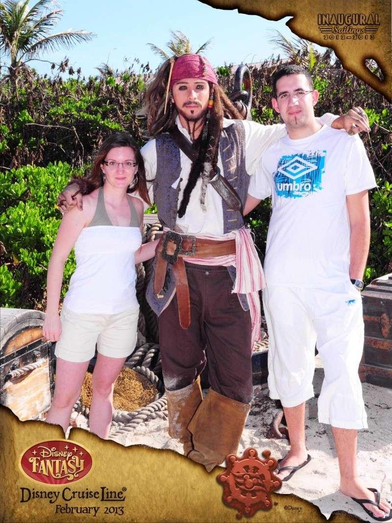 Notre voyage de noce sur la Disney Cruise line du 2 au 9 Fevrier 2013 - Page 16 Dfn-1345