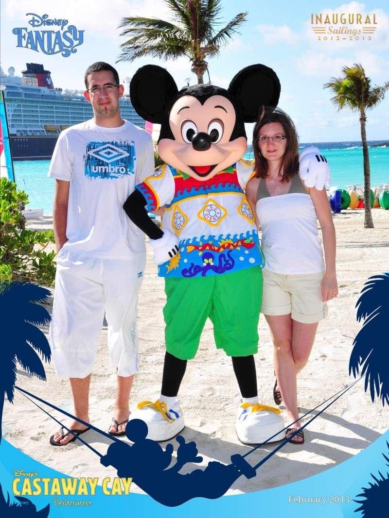 Notre voyage de noce sur la Disney Cruise line du 2 au 9 Fevrier 2013 - Page 16 Dfn-1346