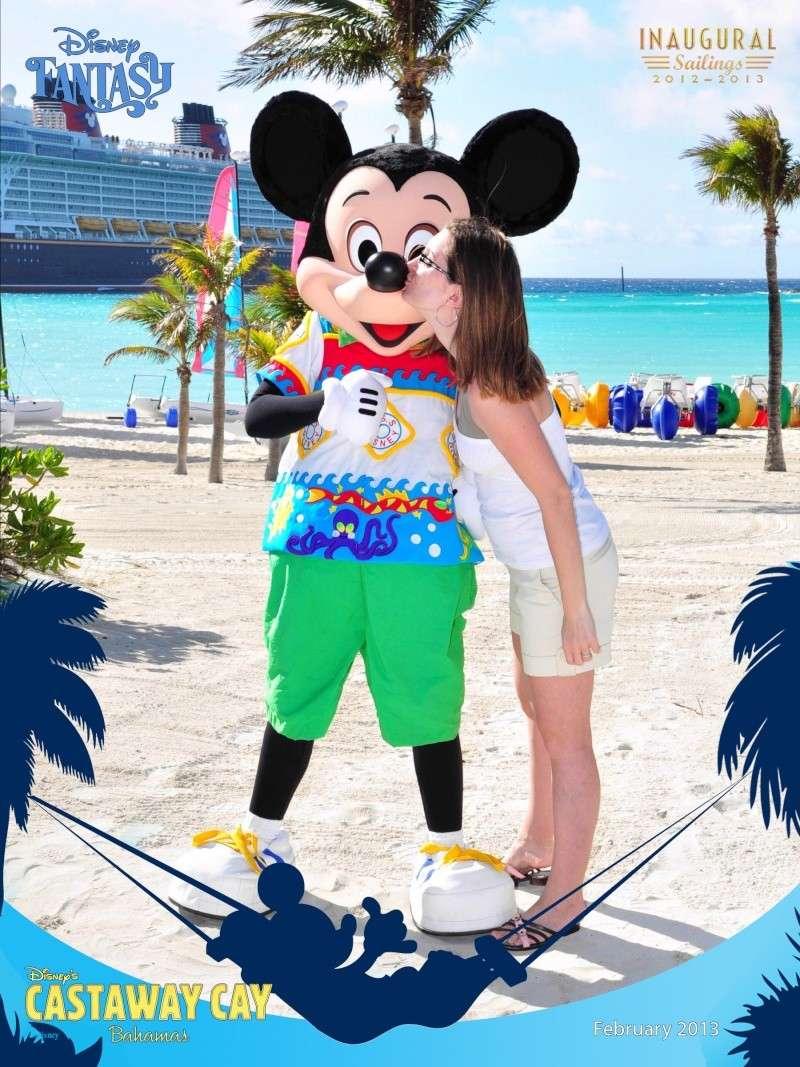 Notre voyage de noce sur la Disney Cruise line du 2 au 9 Fevrier 2013 - Page 16 Dfn-1347