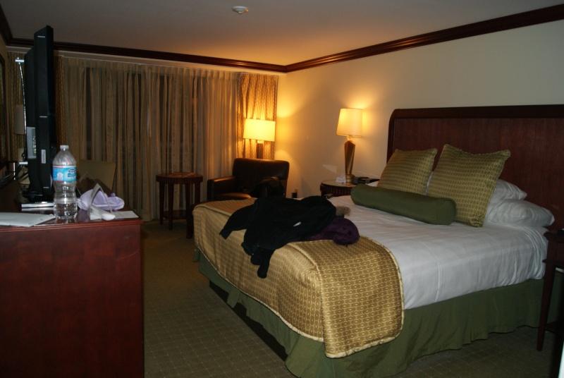 Notre voyage de noce sur la Disney Cruise line du 2 au 9 Fevrier 2013 - Page 6 Dsc06910