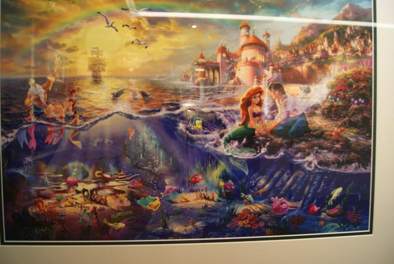 Notre voyage de noce sur la Disney Cruise line du 2 au 9 Fevrier 2013 - Page 6 Dsc07123