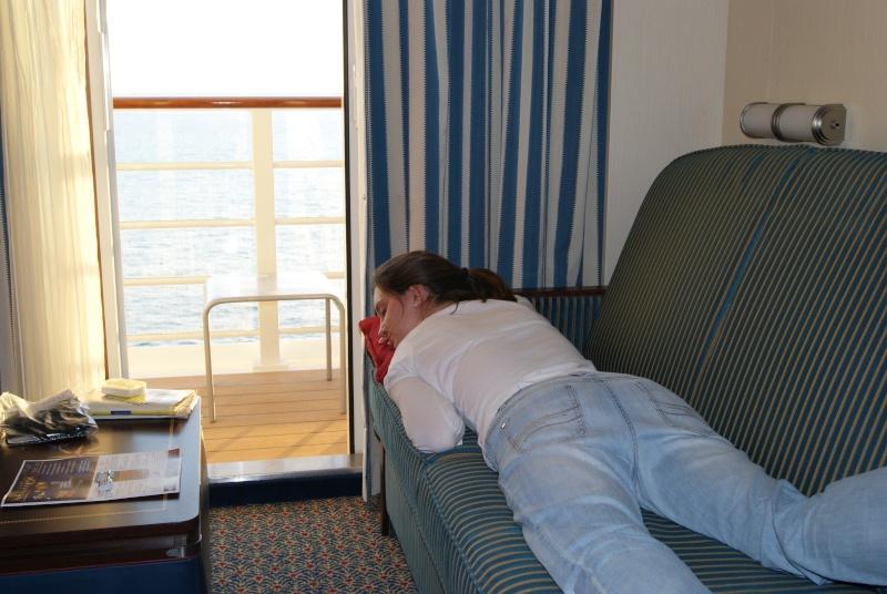 Notre voyage de noce sur la Disney Cruise line du 2 au 9 Fevrier 2013 - Page 5 Dsc07312