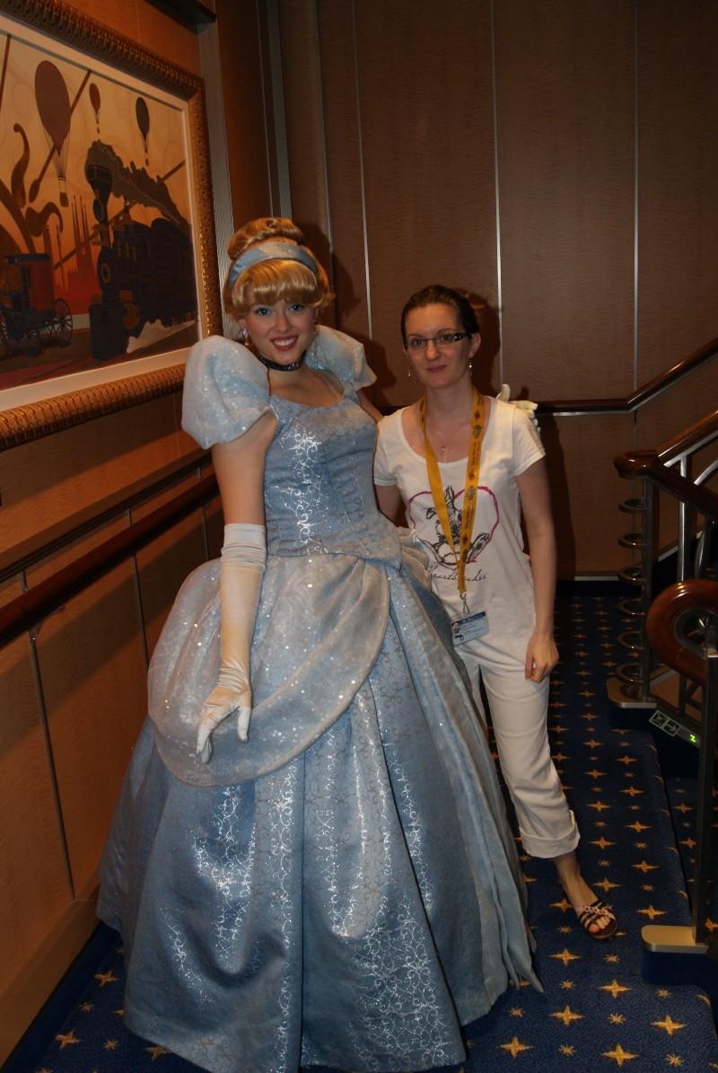 Notre voyage de noce sur la Disney Cruise line du 2 au 9 Fevrier 2013 - Page 5 Dsc07515