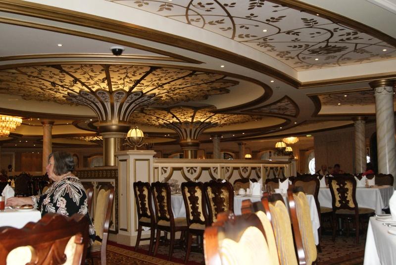 Notre voyage de noce sur la Disney Cruise line du 2 au 9 Fevrier 2013 - Page 10 Dsc07621