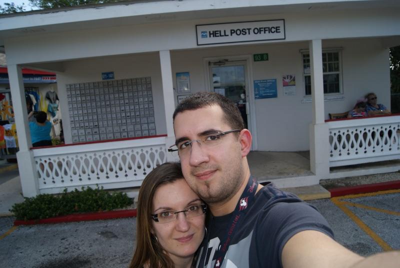 Notre voyage de noce sur la Disney Cruise line du 2 au 9 Fevrier 2013 - Page 10 Dsc07717