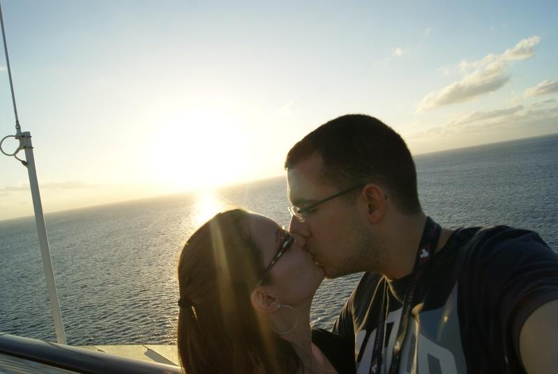Notre voyage de noce sur la Disney Cruise line du 2 au 9 Fevrier 2013 - Page 10 Dsc07910