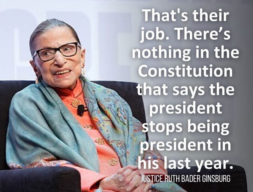 The Notorious RBG RIP Ginsbu10
