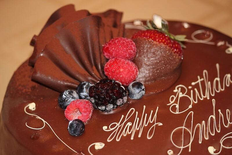 Joyeux anniversaire Loubet 5dc6cb10