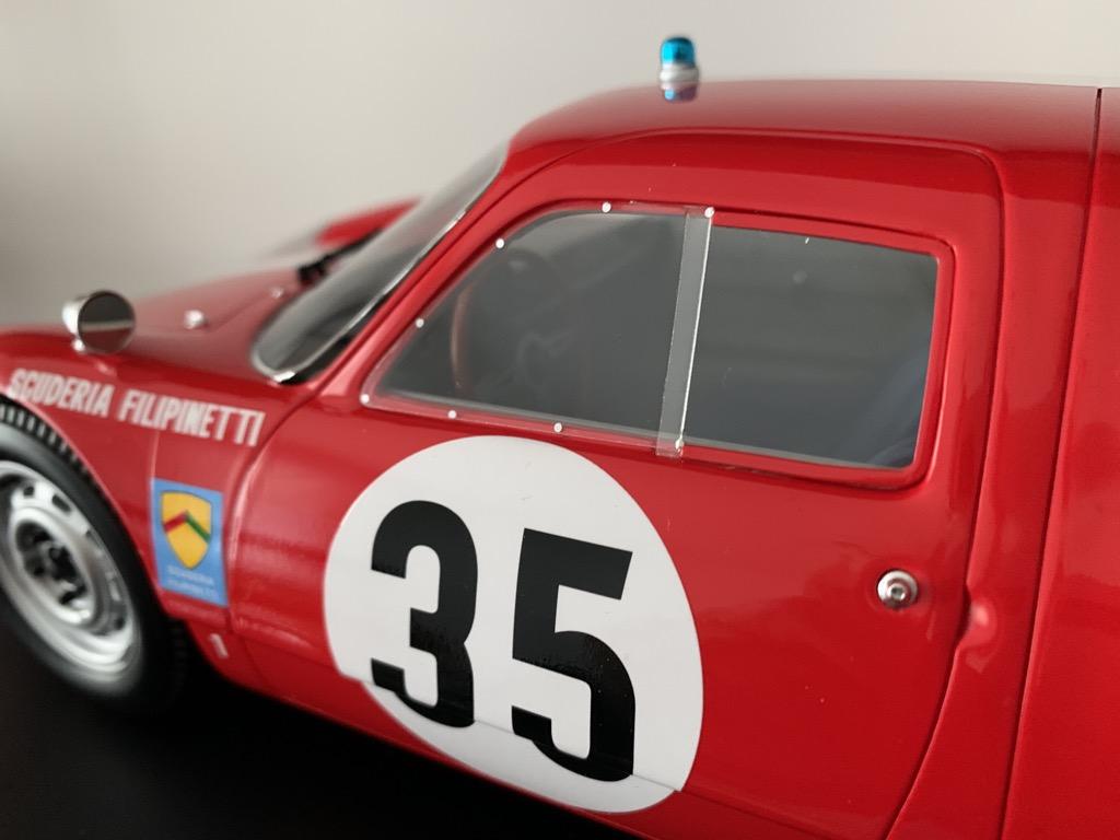 Miniatures Porsche 1/12 884ef810