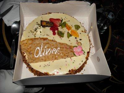 Joyeux anniversaire Olivier  8a9ef410