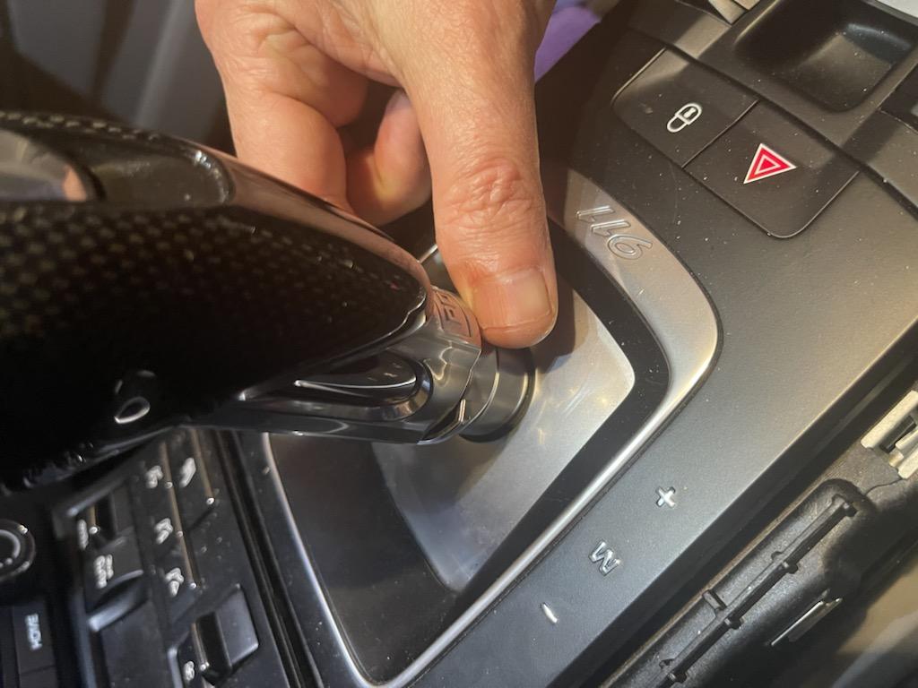 Tuto 991.2: Installation du thermostat pièce DBCarbon Bf3b7c10