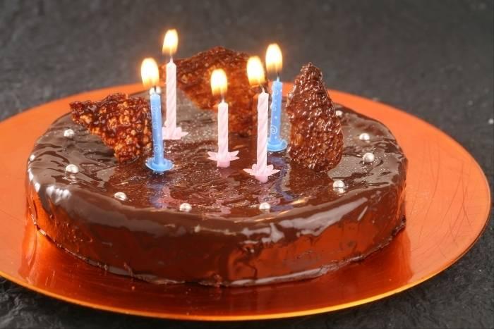 Bon anniversaire Djesp Cc834c10