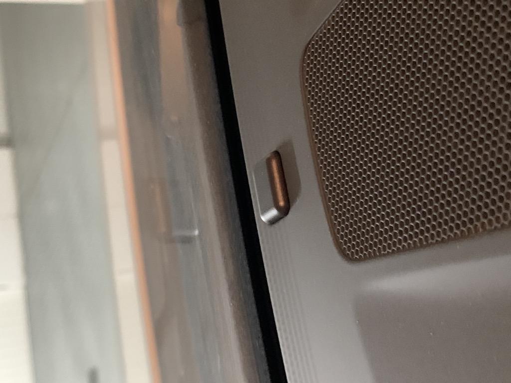 Tuto 991.2: Installation dessus tableau de bords, aerations et chrono pièce DBCarbon F10a1610
