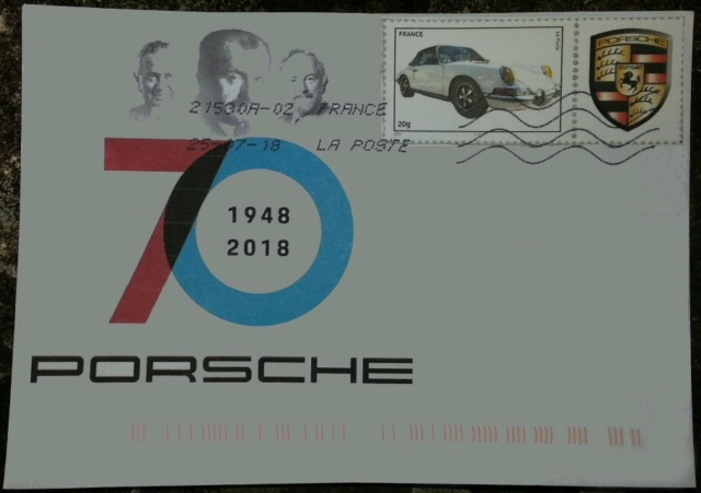 Restauration Porsche 911 targa 1972 - Page 33 Timbre10