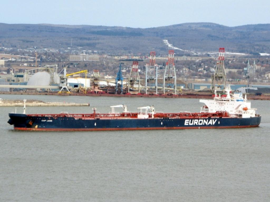 La flotte Euronav - Page 2 10807310
