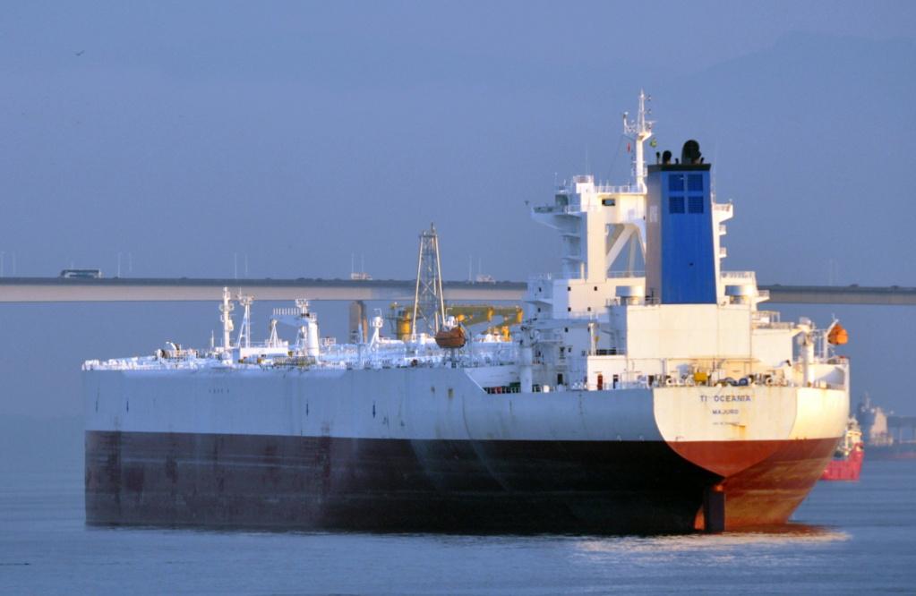 La flotte Euronav - Page 5 14700510