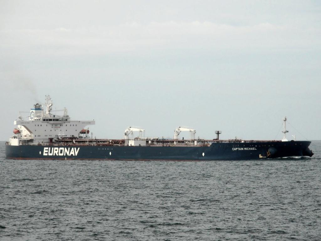 La flotte Euronav - Page 2 17479110