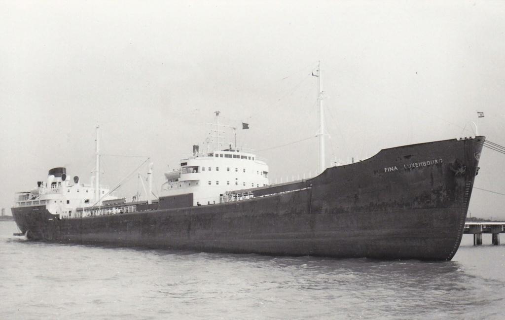 La flotte Euronav - Page 4 19308010