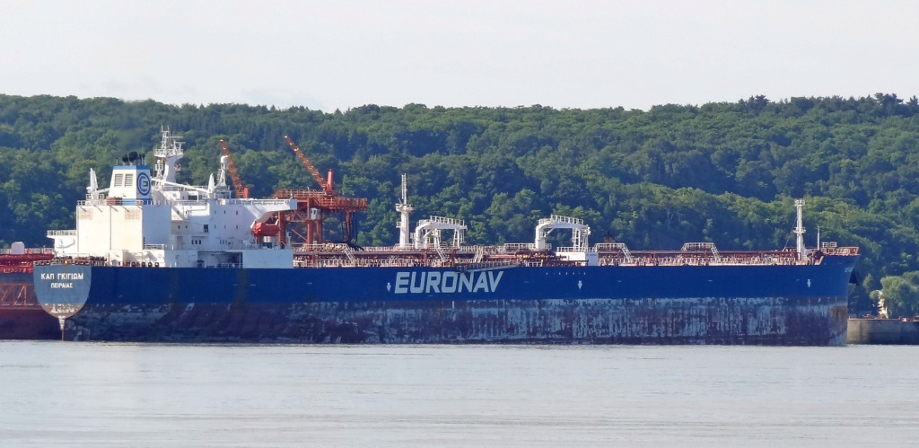 La flotte Euronav - Page 2 20848110