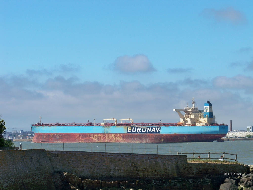 La flotte Euronav - Page 4 22261710