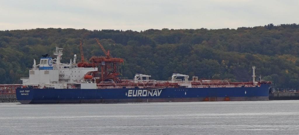 La flotte Euronav - Page 2 23361510