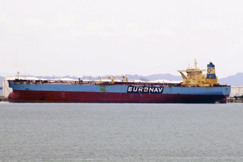 La flotte Euronav - Page 4 23578110