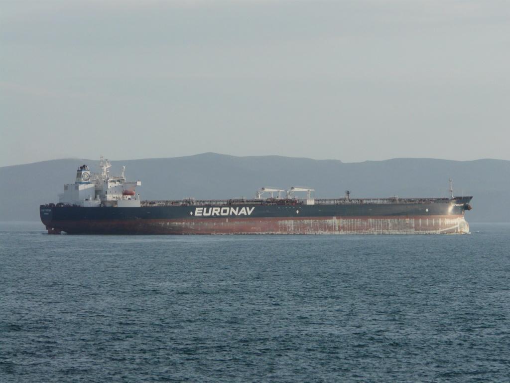 La flotte Euronav - Page 2 23638511