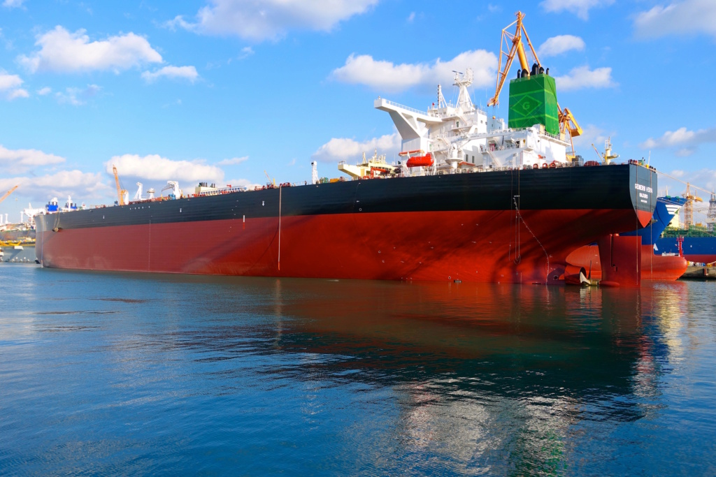 La flotte Euronav - Page 3 23925710