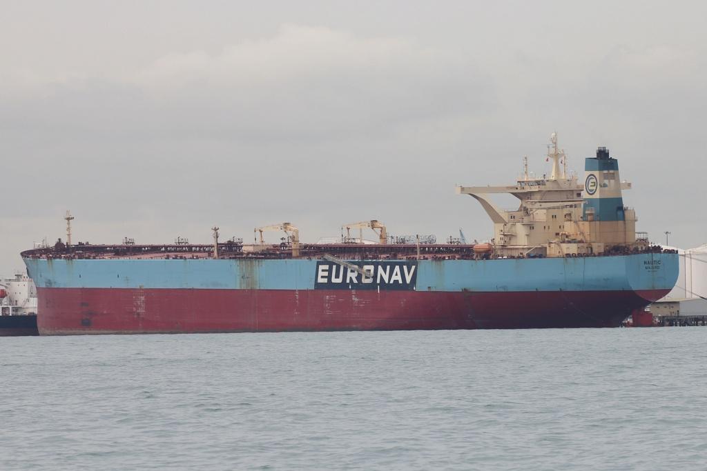 La flotte Euronav - Page 4 24196410