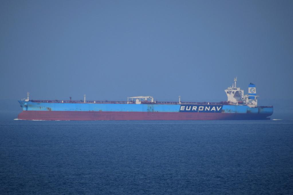La flotte Euronav - Page 4 24520410